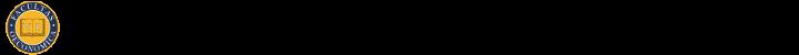 GTK moodle